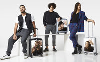 Ciak Roncato punta su retail, collaborazioni creative e innovazioni