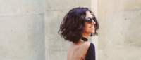 Style.com appoints Yasmin Sewell fashion director