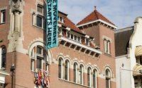 """Fashion For Good"" inaugure un musée interactif à Amsterdam"