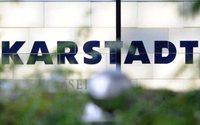 Karstadt und Signa erwerben Mehrheit am stark wachsenden Online-Marktplatz Hood.de