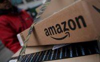 Monoprix dépasse ses objectifs avec Amazon Prime