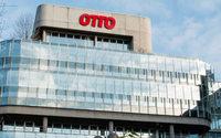 Otto Group: Wachstum übertrifft eigene Erwartungen