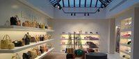 Bimba y Lola abre su octava tienda en París
