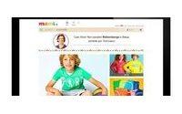 Pitti Bimbo 81: nasce Mami, il nuovo e-shop interamente dedicato alle mamme