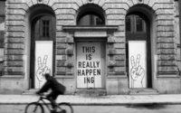 München: Concept-Store Pool schließt – Pop-up-Hotel Lovelace kommt