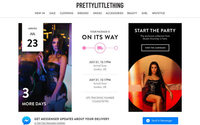 PrettyLittleThing uses tech to improve post-purchase experience