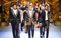 """Dolce & Gabbana, per le istituzioni cinesi """"non è un caso diplomatico"""""""