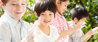 Kao confirme la progression de son bénéfice net sur le premier semestre grâce à l'Asie