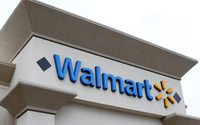 Walmart warns Trump tariffs may force price hikes