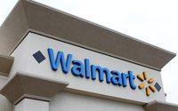 Walmart warns Trump tariffs may force price hikes