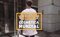 L'Óreal Portugal lança videoclipe com a MTV e cantor D8