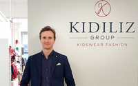 Kidiliz appoints new managing director for North America