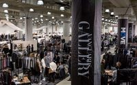 Made in Italy protagonista a MRKet, NY