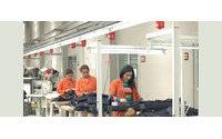 Baykanlar, Malatya fabrikasında optimizasyon yatırımlarını sürdürüyor