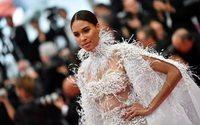 Fashion Week : les cinq tops françaises les plus attendues sur les podiums