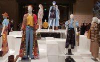 Berliner Salon: Starkes Debut in neuer Location