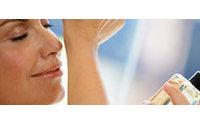 Los olores sencillos favorecen más las ventas de productos que los extravagantes