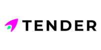 TENDER - PREMIUM & SUSTAINABLE HOME DELIVERY
