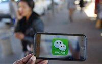 Paiement : Global Blue investit dans Europass (WeChat)