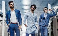 Inde : le géant Arvind lance sa propre marque d'habillement masculin