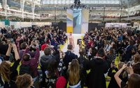 Ascential to sell Pure London and other shows to ITE