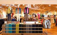 Fast Retailing  : İlk dokuz ayda net karda %46 düşüş