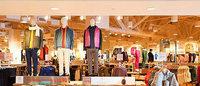 Fast Retailing : chute de 46 % du bénéfice net des neuf premiers mois