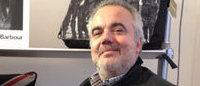 """Michel Roueau: """"Une filiale, avec un chiffre d'affaires inférieur à 8 millions, ce n'est pas rentable"""""""