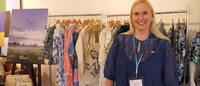 フィンランドがデザインやファッション輸出を強化、8ブランドがアピール