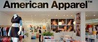 American Apparel names Joseph Pickman Head Men's Designer