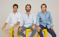 Black Limba cierra una nueva ronda de financiación para respaldar su expansión