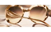 Luxottica e Burberry rinnovano l'accordo di licenza fino al 2025