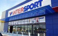 Intersport France rehausse ses objectifs pour atteindre 2,5 milliards d'euros de ventes en 2020