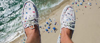 Sperry Top-Sider works to attract younger customers