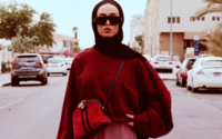 Farfetch in Middle East debut with Arabic site and local content