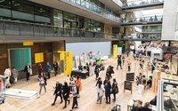 Top25 scuole di moda: Londra fa il pieno, due italiane