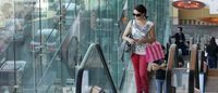 Weak retail sales point to slowdown in US consumer spending
