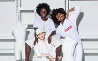 Gender-free apparel store The Phluid Project opens its doors in Manhattan