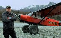 Breitling passe dans les mains du fonds d'investissement CVC