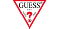 Guess France