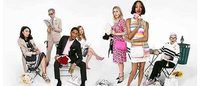Kate Spade's Q4 net sales rise 7.62%