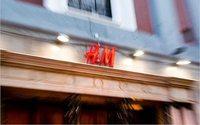 Licenziamenti H&M, sabato sciopero e sit in San Babila
