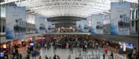 L'Oréal crée une direction générale Travel Retail
