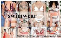 Trendzoom: FOCUS Swimwear S/S 2018