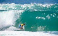 L'Eurosima réinvente son Surf Summit des 1 et 2 octobre en format digital