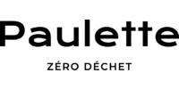 PAULETTE ZÉRO-DÉCHET