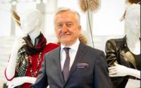 Gerry Weber founder Gerhard Weber exits shareholding