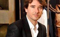 Antoine Arnault devrait annoncer l'arrivée du nouveau directeur artistique de Berluti avant l'été