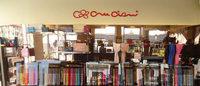 Cruciani C: due nuove aperture dedicate al Travel Retail