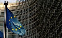 EU copyright reforms pit creative industry against internet activists, consumers